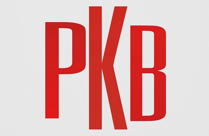 PKB group, Shrirampur